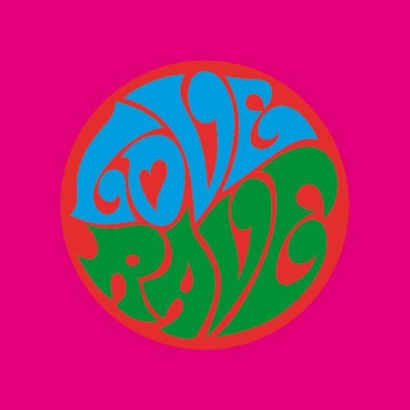love rave_594